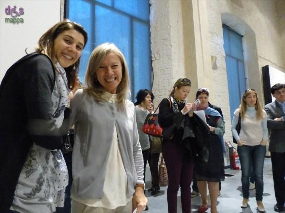 20140415 Visite didattiche GAM Verona Palazzo della Ragione 554