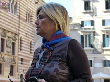 20140416 Manifestazione lavoratici Abital Corneliani Verona 812