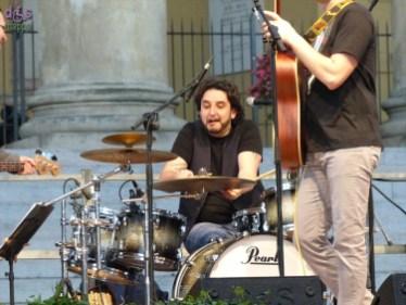 20140419 Concerto Regina Mab Piazza Bra Verona 02