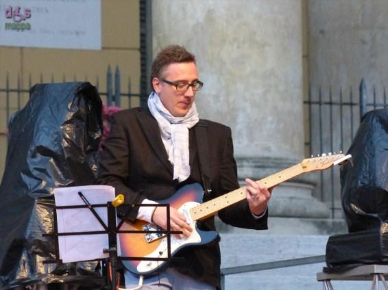 20140419 Concerto Regina Mab Piazza Bra Verona 13