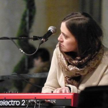 20140420_Concerto Veronica Marchi Piazza Bra Verona 738