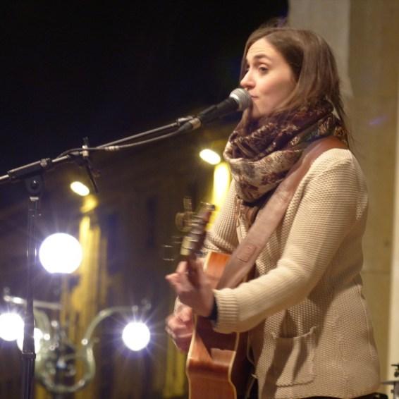 20140420_Concerto Veronica Marchi Piazza Bra Verona 792