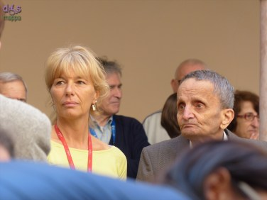 20140422 Festival di San Zeno in Monte 11