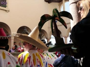 20140422 Festival di San Zeno in Monte 15
