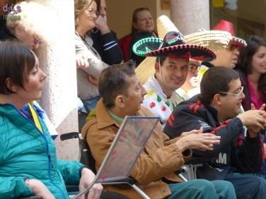 20140422 Festival di San Zeno in Monte 19