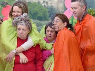 20140422 Festival di San Zeno in Monte 34