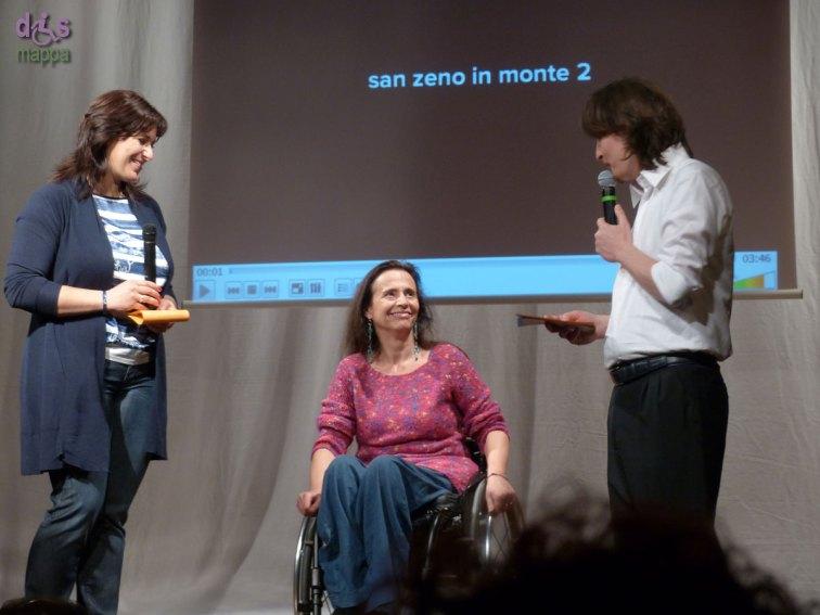 20140424 Premio Festival San Zeno dismappa 01