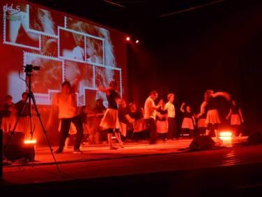 20140425 spettacolo la grande sfida teatro camploy verona 0041