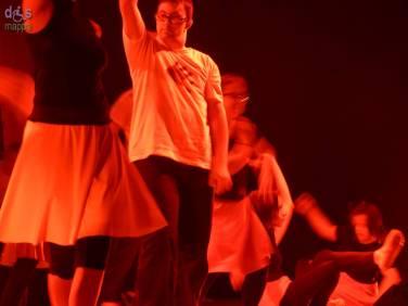 20140425 spettacolo la grande sfida teatro camploy verona 0050