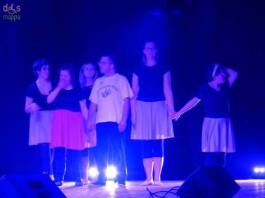 20140425 spettacolo la grande sfida teatro camploy verona 0081