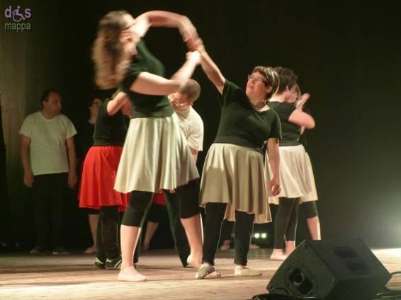 20140425 spettacolo la grande sfida teatro camploy verona 0100