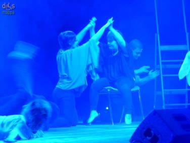 20140425 spettacolo la grande sfida teatro camploy verona 0135