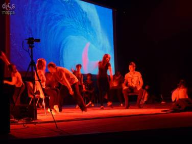 20140425 spettacolo la grande sfida teatro camploy verona 0178