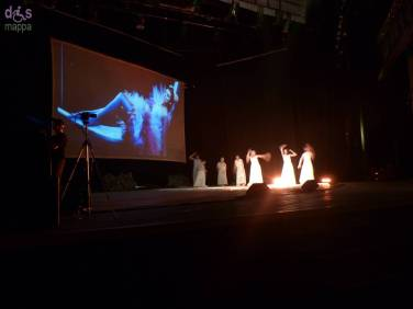 20140425 spettacolo la grande sfida teatro camploy verona 019