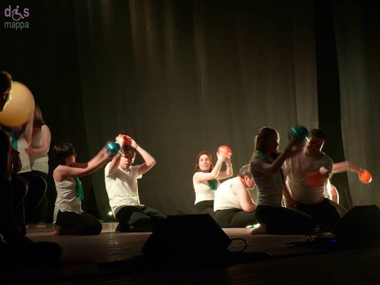 20140425 spettacolo la grande sfida teatro camploy verona 0223