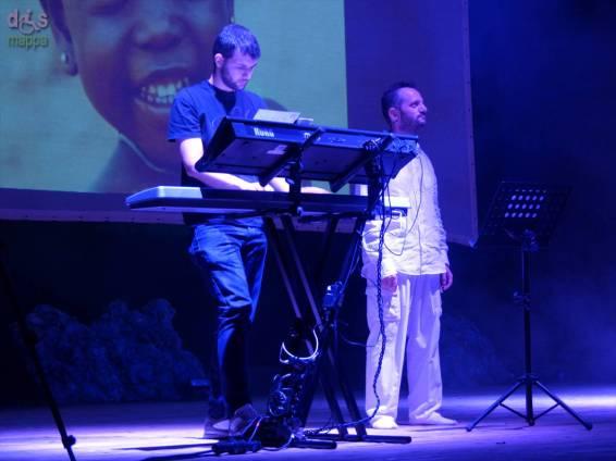 20140425 spettacolo la grande sfida teatro camploy verona 0248