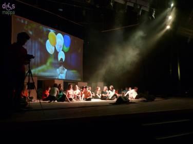 20140425 spettacolo la grande sfida teatro camploy verona 349