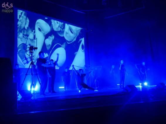 20140425 spettacolo la grande sfida teatro camploy verona 370