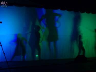 20140425 spettacolo la grande sfida teatro camploy verona 412