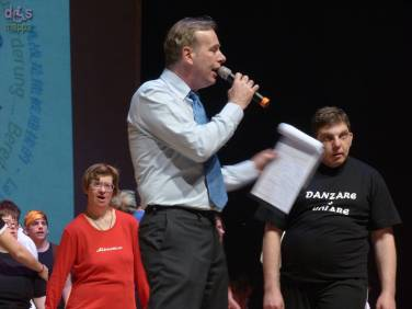 20140425 spettacolo la grande sfida teatro camploy verona 520