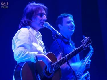 20140425 Pippo Pollina spettacolo la grande sfida teatro camploy verona 537