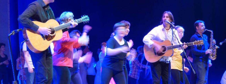 20140425 Pippo Pollina spettacolo la grande sfida teatro camploy verona 549