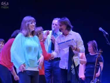 20140425 Pippo Pollina spettacolo la grande sfida teatro camploy verona 582