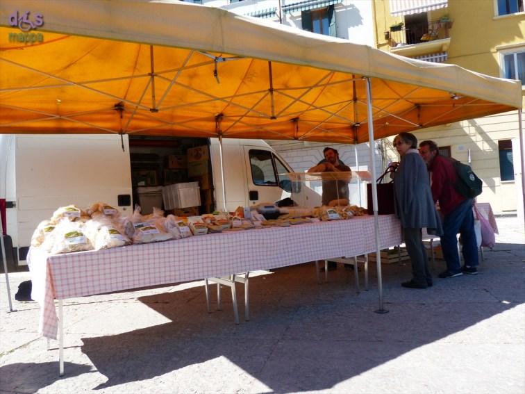 20140417 Mercato biologico Piazza Isolo Verona 01
