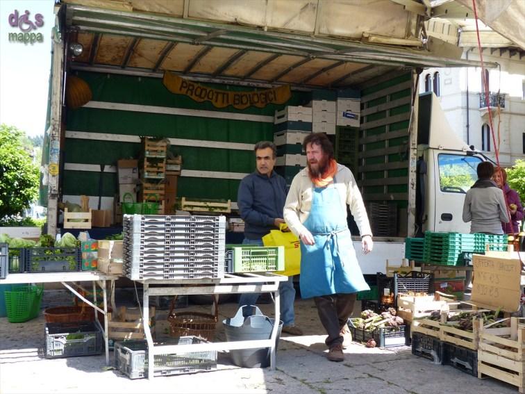 20140417 Mercato biologico Piazza Isolo Verona 05