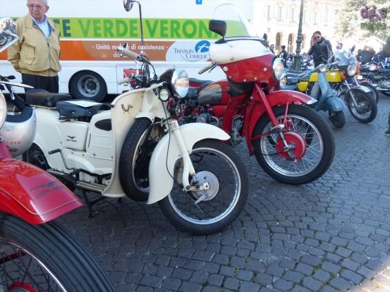 20140504 Motoraduno Piazza Bra Verona 673