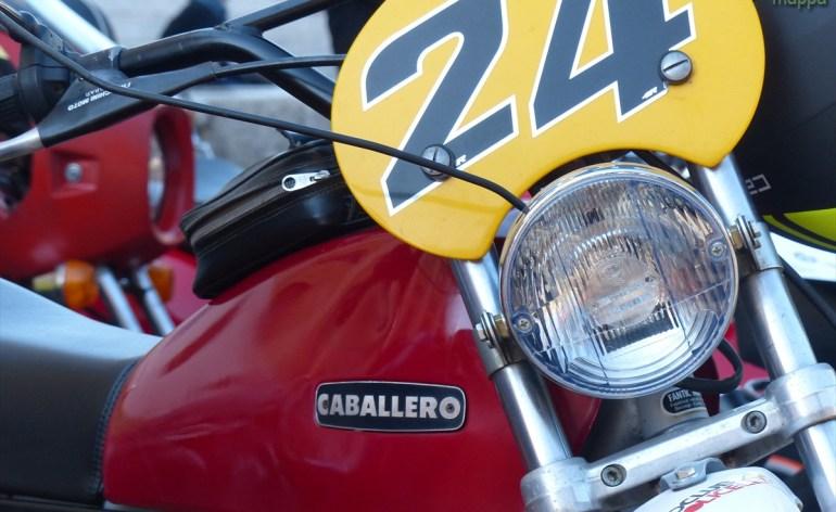 20140504 Motoraduno Piazza Bra Verona 711
