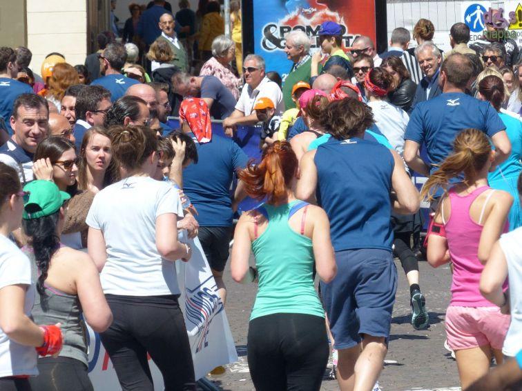 20140504 Wings for Life World Run Italy Verona 00971