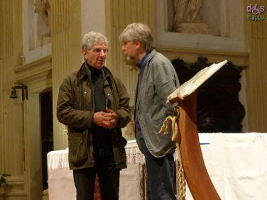 20140505 Serata in memoria di Nicola Tommasoli 144