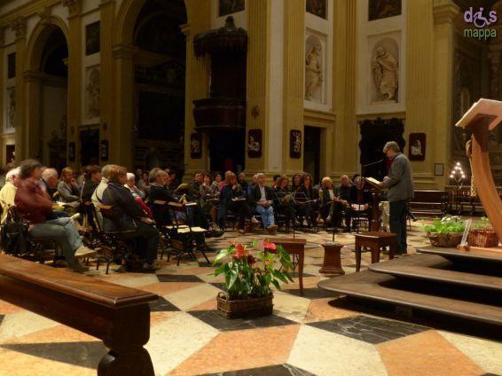 20140505 Serata in memoria di Nicola Tommasoli 284