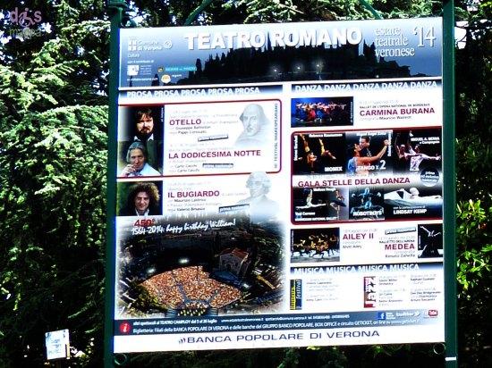 20140512 Manifesto Estate teatrale veronese