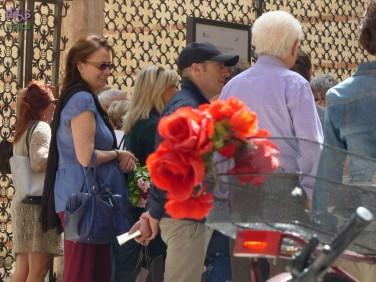 20140522 Benedizione rose Santa Rita Verona 04