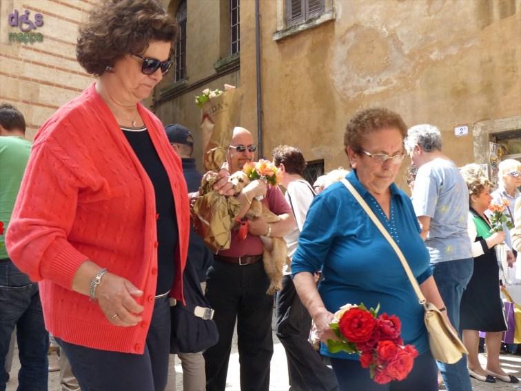 20140522 Benedizione rose Santa Rita Verona 08