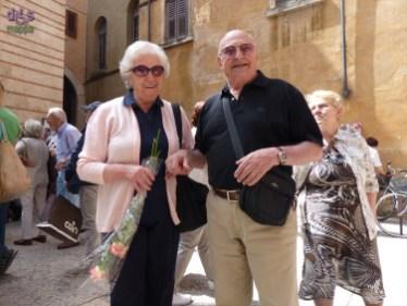 20140522 Benedizione rose Santa Rita Verona 09