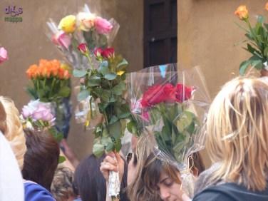 20140522 Benedizione rose Santa Rita Verona 14