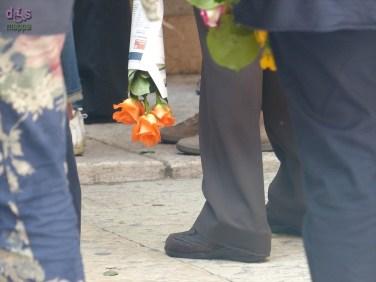 20140522 Benedizione rose Santa Rita Verona 15