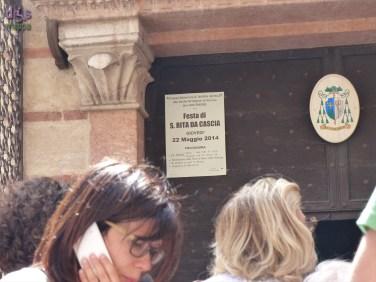 20140522 Benedizione rose Santa Rita Verona 18