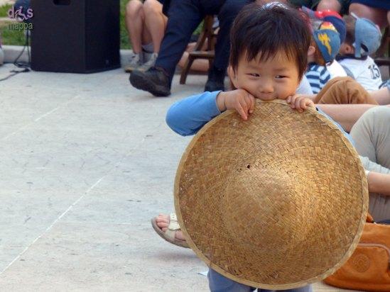 20140524-Cappello-bambino-cinese-Verona