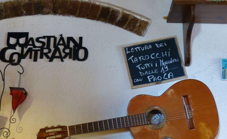 20140525 Accessibilita bar Bastian Contrario Verona 896