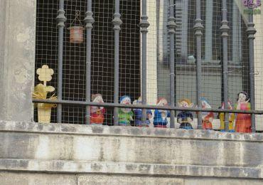 20140525 Biancaneve sette nani finestra Verona