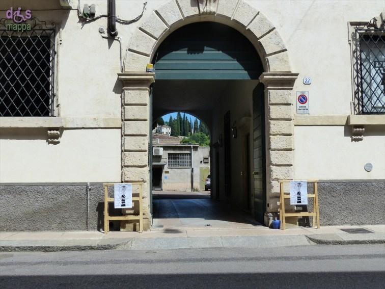 20140525 Mostra Unreal foto Callegaro Longo Verona 01