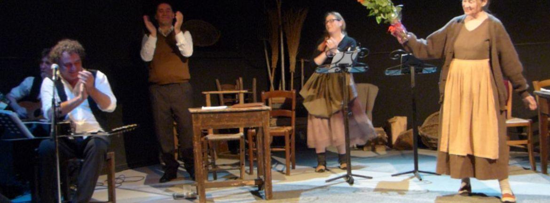 20140531 Storie de na olta Teatro Laboratorio Verona 507