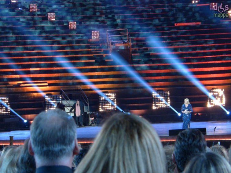 20140601 Dario Fo Arena di Verona 562
