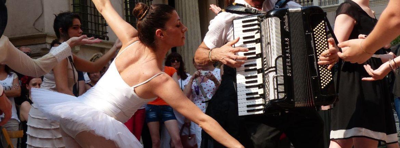 20140607 Verona risuona 2014 Decumano Festival 629