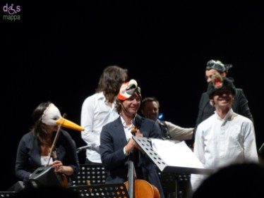 20140621 Concerto Vinicio Capossela Rumors Verona 80304