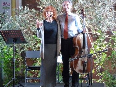 20140625-Applausi-Simona-Marchini-Cussini-ASLC-Verona-01